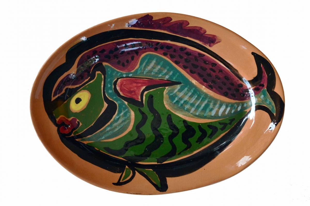 Ceramiche -1
