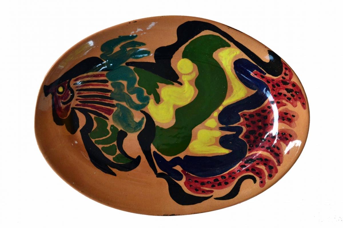 Ceramiche -2