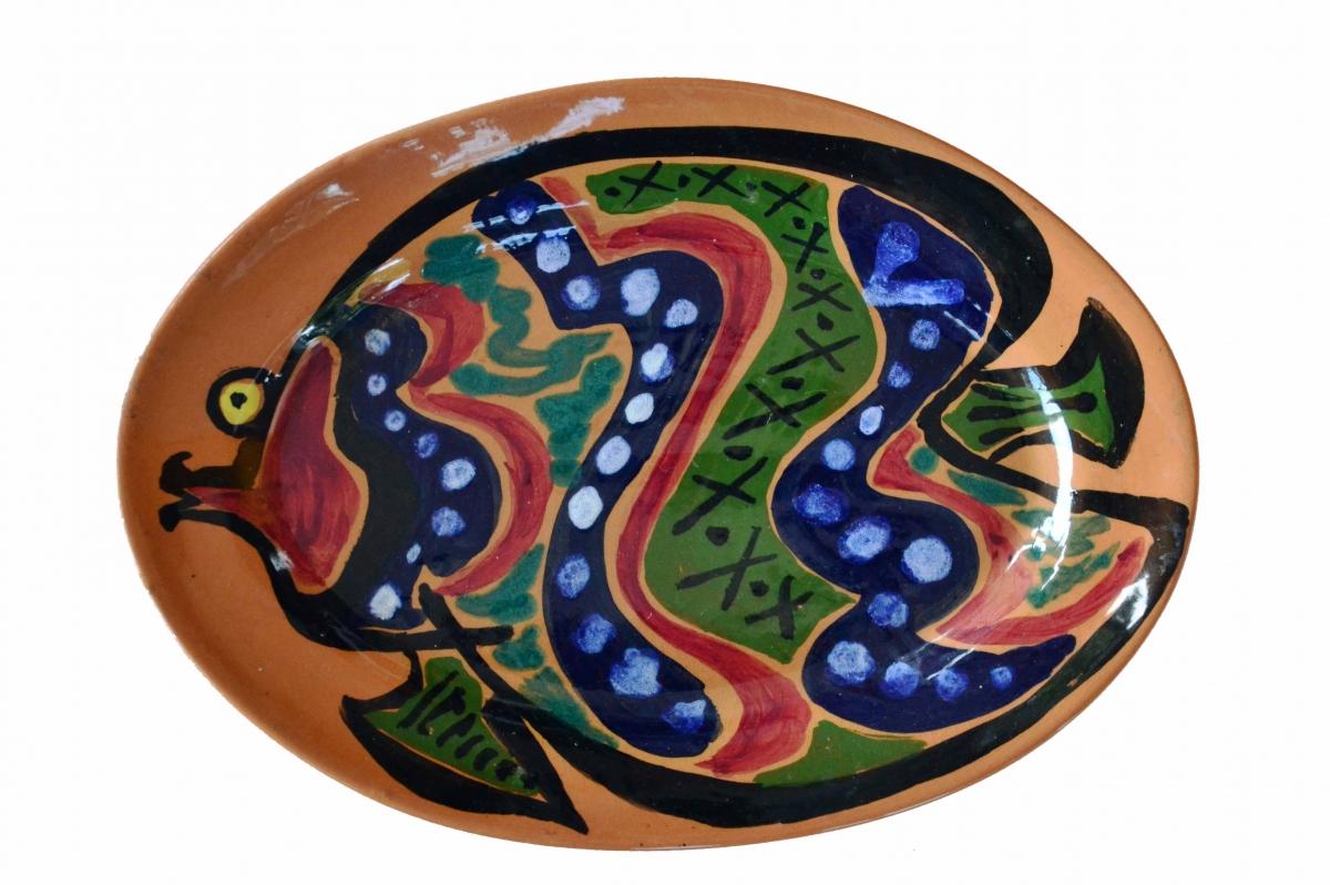 Ceramiche -3