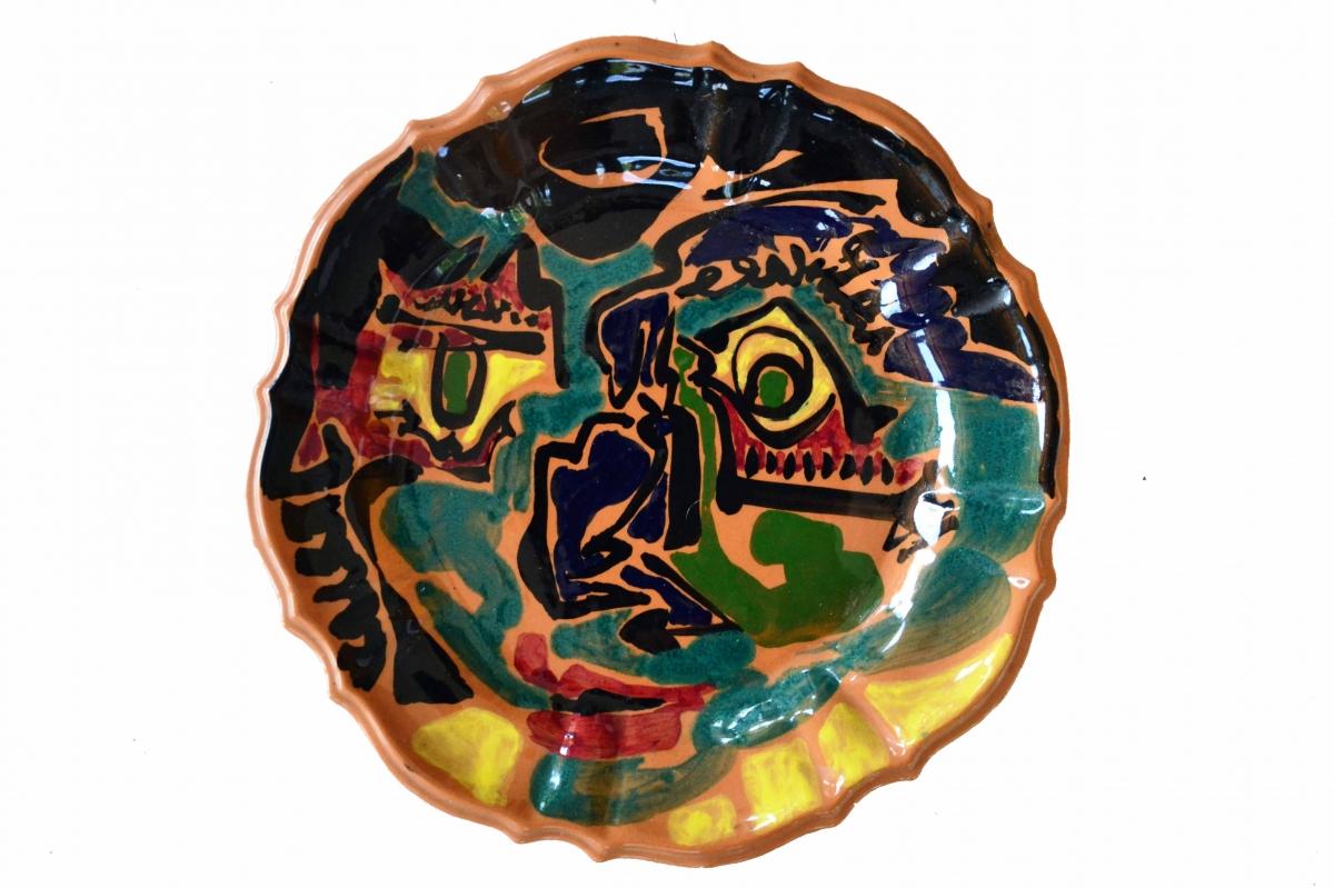 Ceramiche -7