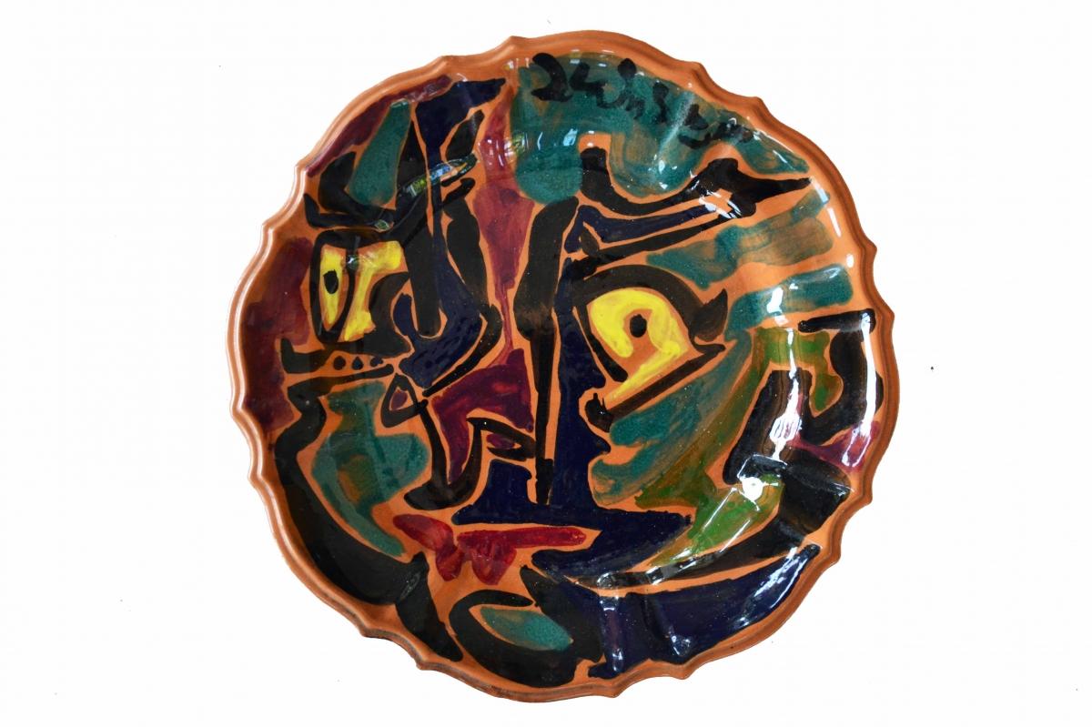 Ceramiche -8
