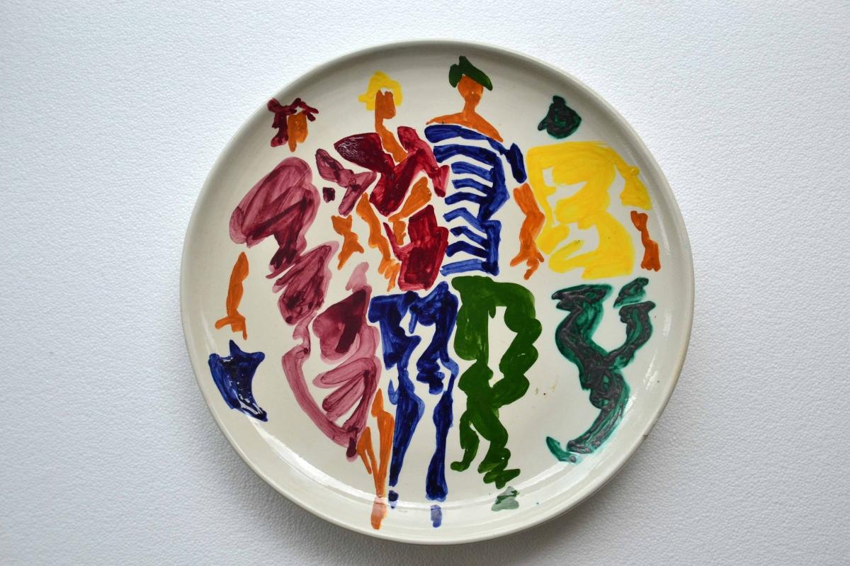 Ceramiche -9